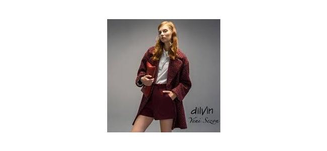 Elbise Modelleri İle Yaza Merhaba Deyin