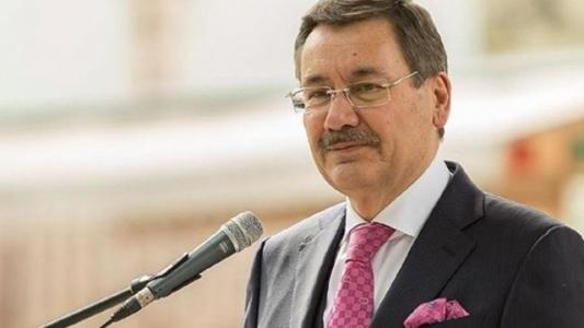 Gökçek'ten Flaş İddia: CHP'liler Seçimi Boykot Edip KK'yı Devirecek!