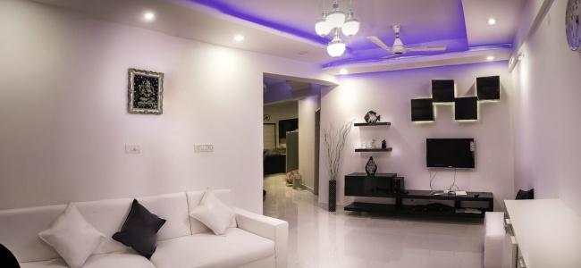Evinizin Her Odası İçin Farklı Aydınlatma Önerileri