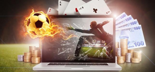 Oyun Oynayarak Sizlerde Kazanabilirsiniz !