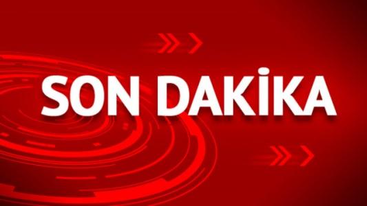 Türkiye'nin Dini Haber Sitesi