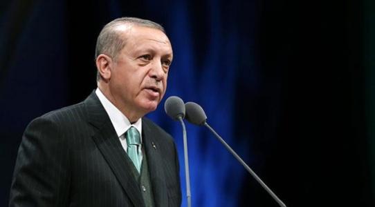 Başkan Erdoğan'dan Euro 2024 Değerlendirmesi: Masraftan Kurtulduk!