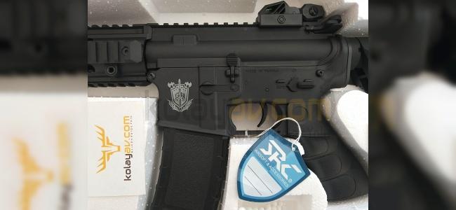 Online Silah ve Tabanca Siparişi