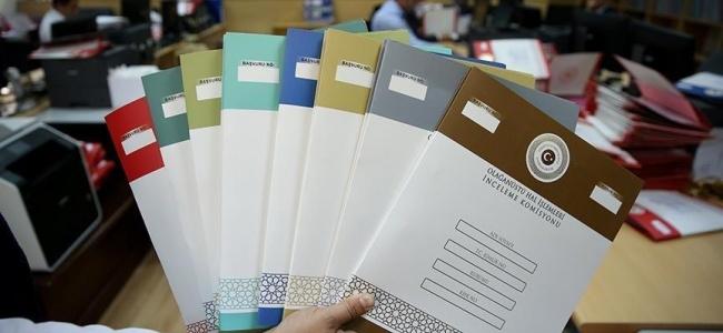 OHAL Komisyonu 3 Bin Kişinin İşine Geri Döndüğünü Açıkladı