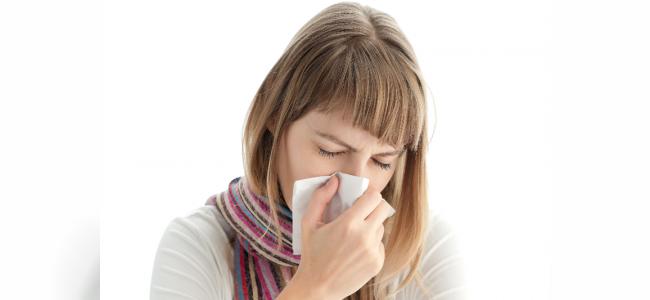 Bulgaristan'da Grip Salgınından Dolayı Okullara Ara Verildi