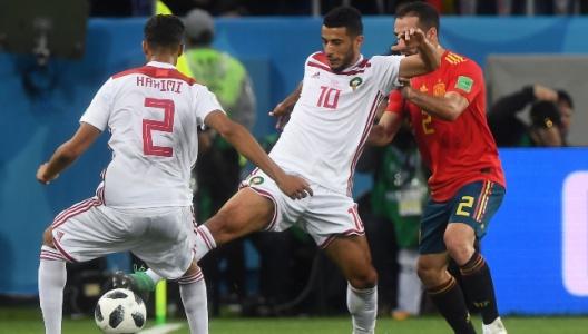 Galatasaraylı Yöneticiler Dubai'den Umduğunu Bulamadı