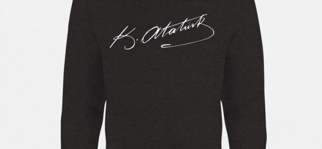 Kişiliğinizi Yansıtan Tişörtler Tasarlayın