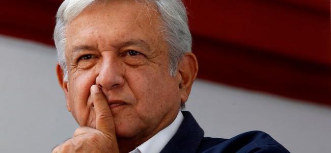 Meksika'da Bilanço Arttı: 85 Ölü, 58 Yaralı