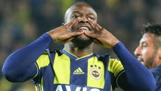 Fenerbahçe'den Transferin Son Gününde 3 Hamle