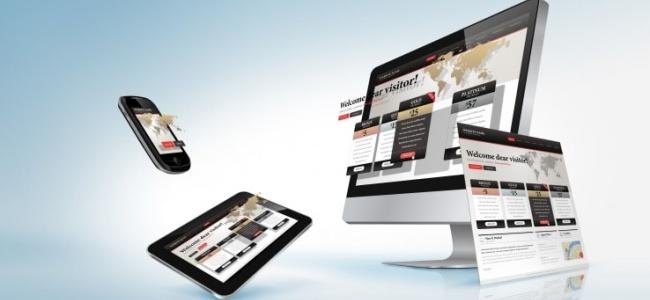 Eskişehir Web Tasarım ile Kaliteyi Hissedin