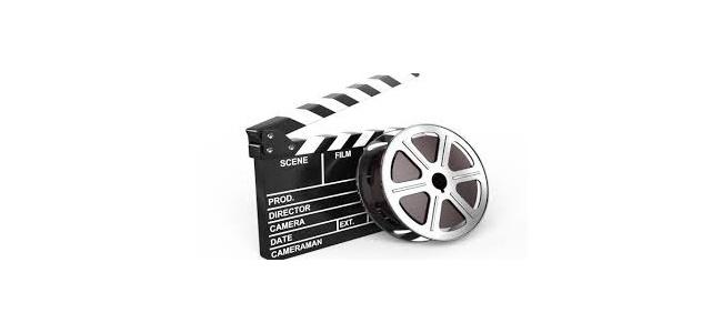 Film İzlemenin Yeni Adresi