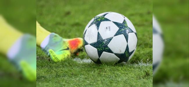 Varane, Real Madrid'den Ayrılma Kararı Aldı!