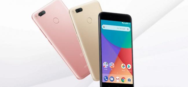 Xiaomi Mi 9 Kullanıcılarını Sevindiren Güncelleme