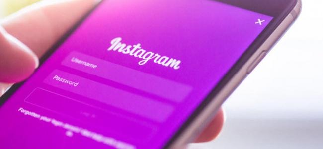 Instagram Windows 10 Mobile ile yollarını ayırıyor
