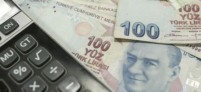 Habersiz yapılan banka kesintisine 'iade' kararı