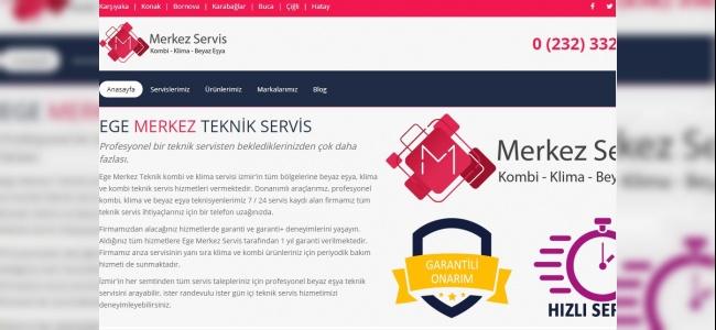 İzmir Bulaşık Makinesi Teknik Servisi