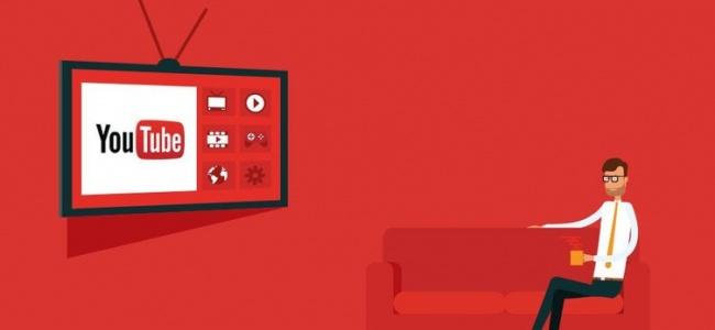 Youtube Abone Satın Alarak Video Görünürlüğünüzü Arttırın