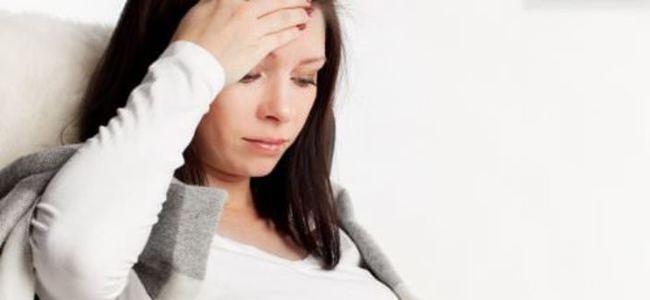•Grip Nedir?