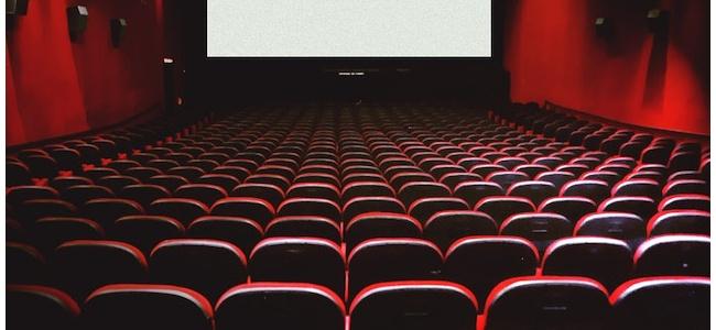 Kaliteli Filmlerin Doğru Adresi