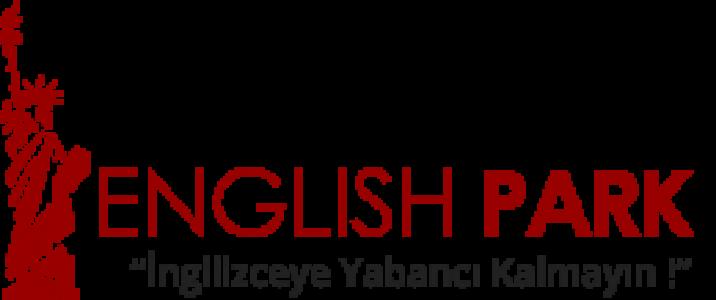 Kolay İngilizce Öğrenmek İsteyenler