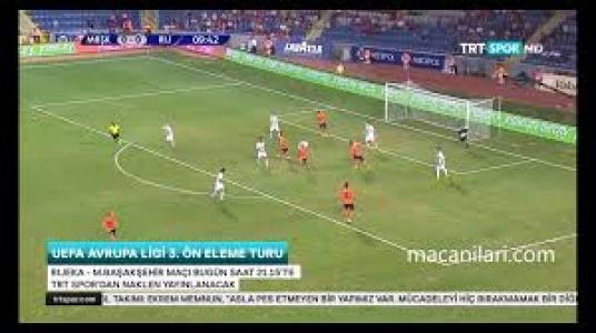 Vefa vs Antalyaspor Takım Karşılaştırması