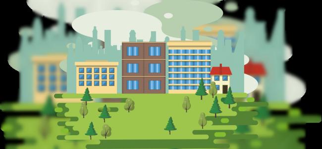 EPD Çevresel Ürün Beyanı