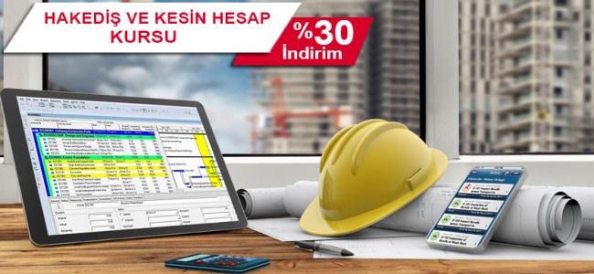 Hakediş Kursu İstanbul Biladım Eğitim Merkezi