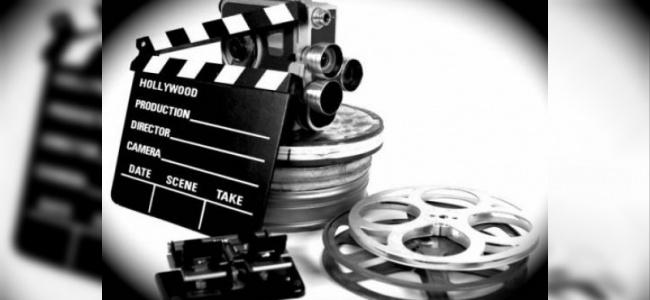 Harika Bir Aile Filmi Nasıl Seçilir?