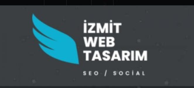İzmit'de Web Tasarım ve Dijital İşler Yapan Ajans