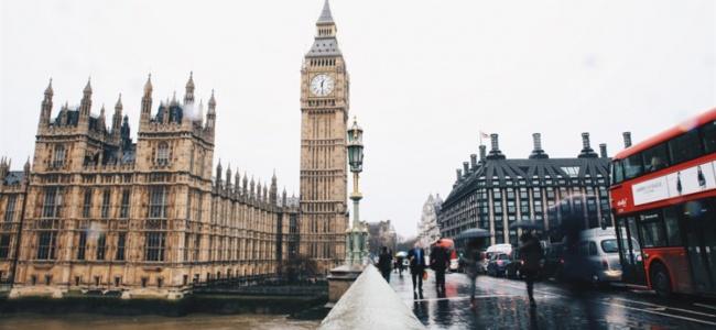 İngiltere Ankara Anlaşması Genel Bilgiler