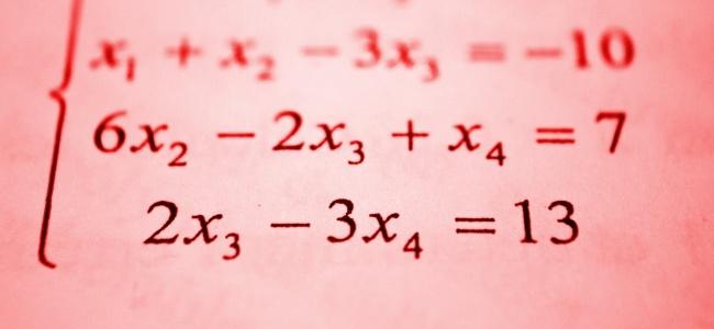Online Matematik Uygulamasının Yararları