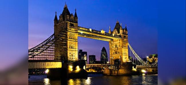 Tier 4 – İngiltere Uzun Dönem Bağımlı Vizesi