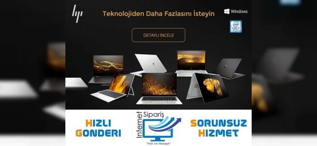 Alışveriş sitesi İnternetsiparis.com
