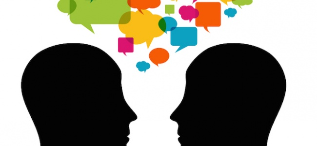 İnternet Üzerinden İngilizce Öğrenmek Artık Daha Kolay