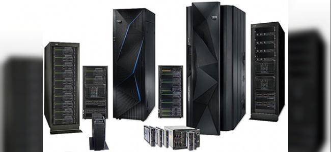 Server Kabini Modelleri Hakkında Bilgi