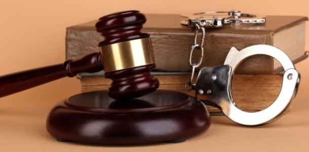 idari dava avukatı Tahancı Hukuk