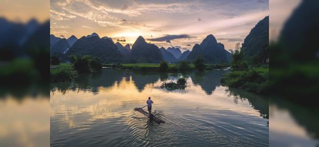 Vietnam'da Görülmesi Gereken Yerler