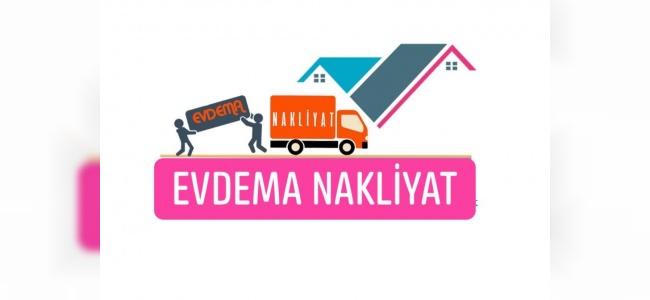 En İyi Evden Eve Taşımacılık Firması