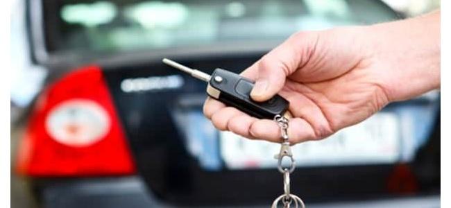 Araç Alım Satımında Yeni Dönem 3 Şubat'ta Başlıyor