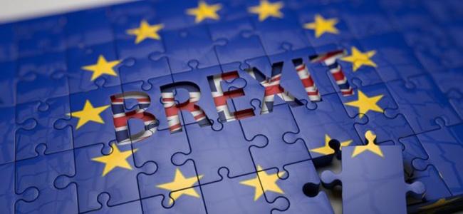 Brexit, KKTC için fırsat olabilir
