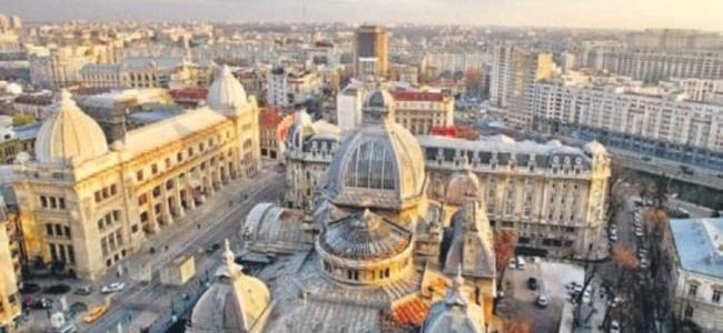 Romanya Vize İstiyor Mu?