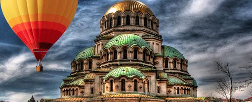 Bulgaristan Vizesi Nasıl Alabilirim?