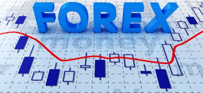 Forex Güvenilir mi? Forexe Para Yatırılır mı?