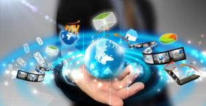 Teknoloji Editörümüz Yazdı : Teknoloji Yararlı mı ? Zararlı Mı ?