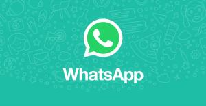 whatsapp Değişmeye Devam ediyor- İşte Yeni Uygulama