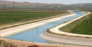 Sulama Kanalları Çok Yönlü Kullanılabilecek