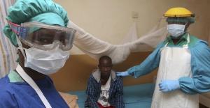Teşhisi Henüz Konulamayan Hastalık Gittikçe Yayılıyor