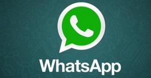 WhatsApp'ın iOS İşletim Sisteminde Olan Özelliği Andoid'e Geliyor