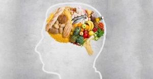 Hafıza Geliştiren Besinler