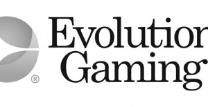 Evolution Gaming'e Ağır Soruşturma